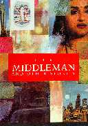 Middleman by Mukherji